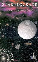 Star Blockade