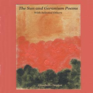 The Sun and Geranium Poems PDF