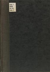 Alfalfa as a fertilizer: Volumes 38-45