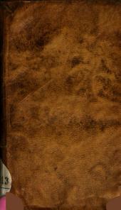 Les Propheties de M. Michel Nostradamus, dont il y en a trois cens qui n'ont iamais esté imprimées. Adioustées de nouueau par ledit Autheur