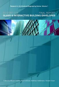 Glass   Interactive Building Envelopes PDF