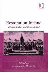 Restoration Ireland PDF