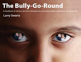 The Bully Go Round PDF