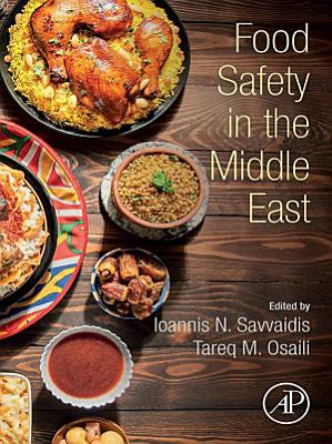 Food Safety in the Middle East