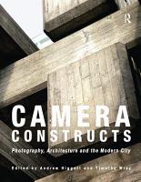 Camera Constructs PDF