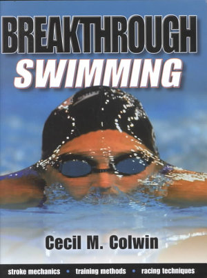 Breakthrough Swimming