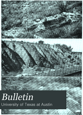 Bulletin: Bureau of Economic Geology publications, Issue 38; Issue 42