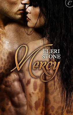 Download Mercy Book
