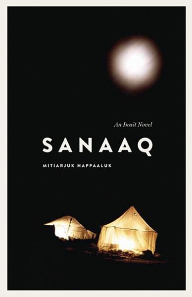 Download Sanaaq Book