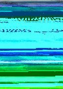 Embattled Territory