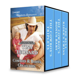Cowboys   Babies Collection