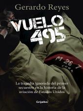 Vuelo 495