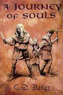 A Journey of Souls PDF