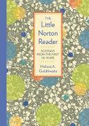 The Little Norton Reader Book