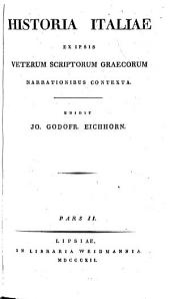 Antiqua historia ex ipsis veterum scriptorum graecorum narratonibus contexta: Volume 4