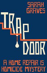 Trap Door Book PDF