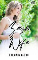 Zayn Wife PDF