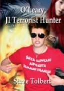 O Leary  J  I  Terrorist Hunter