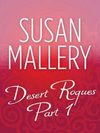 Desert Rogues Part 1