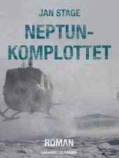 Neptun-Komplottet