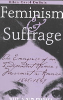 Feminism and Suffrage PDF