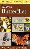 A Field Guide to Western Butterflies PDF