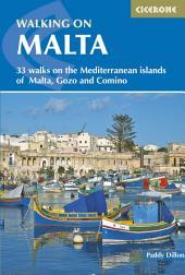 Walking on Malta: Edition 3