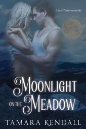 Moonlight on the Meadow: A Save Tomorrow Novella