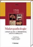 Makropathologie PDF