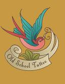 Tattoo Designs Sketchbook PDF