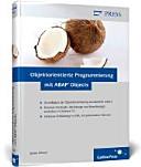 Objektorientierte Programmierung mit ABAP Objects PDF
