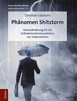 Ph  nomen Shitstorm PDF