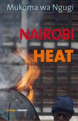 Nairobi Heat PDF