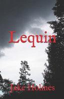Download Lequin Book
