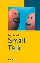 Small Talk: TaschenGuide