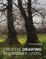 Creative Drawing Techniques PDF