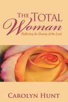 The Total Woman PDF