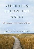Listening Below the Noise PDF
