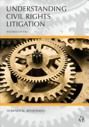 Understanding Civil Rights Litigation PDF
