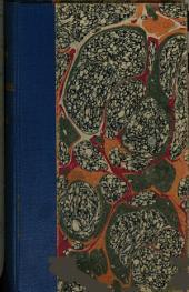 Johann Kaspar Lavaters Vermächtniss an seine Freünde: Grösstentheils Auszüge aus seinem Tagebuch vom Jahr 1796, Band 2