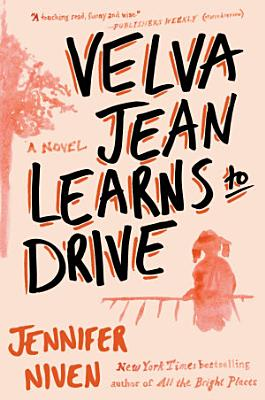 Velva Jean Learns to Drive