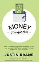 Money  You Got This PDF