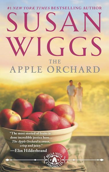 Download The Apple Orchard Book