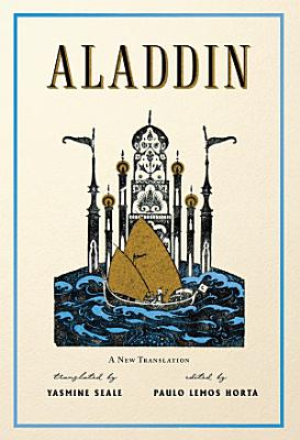 Aladdin  A New Translation