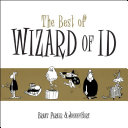 The Best of the Wizard of Id PDF