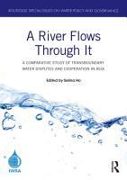 A River Flows Through It PDF