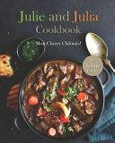 Julie and Julia Cookbook PDF