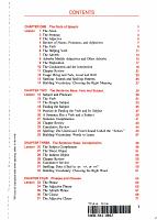 English Workshop PDF