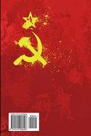 The Communist Manifesto  Arabic Edition  PDF