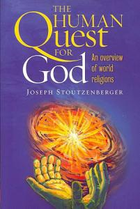The Human Quest for God Book
